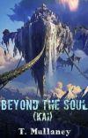 Beyond The Soul: Kai cover