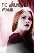 The Wailing Woman {Stefan Salvatore by Killacrescent
