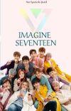 IMAGINE -  SEVENTEEN cover