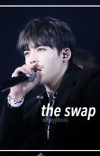 The Swap [Jeongcheol] by ohmyjisoos
