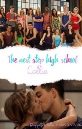 High school story by jiley_kisses