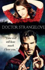 Doctor Strangelove by jackskellingtonrulz5