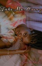 Take Me Away (Odell Beckham) by ILoveOdell