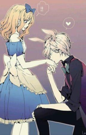 Cute Anime Couple Pics Nice Wattpad