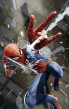 Spider-man of Justice! by Shadow_2012