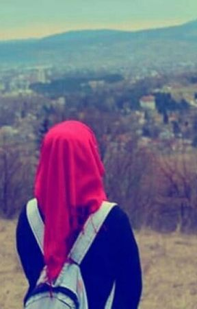 Soy Musulamana, No Terrorista. by KehlaniAsMom