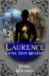 LAURENCE cover