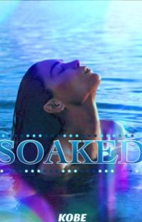 Soaked cover