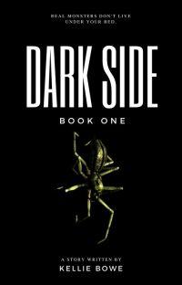 Dark Side (Dark Side Series: Book 1) cover