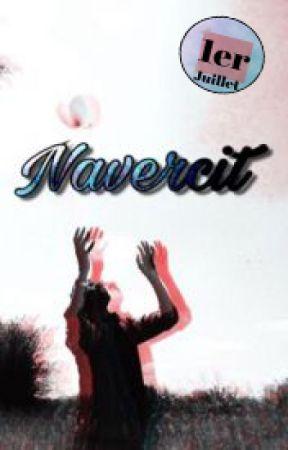 Navercit by elisa_bcht
