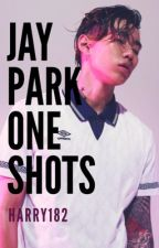 Jay Park One Shots & Images by Harry182