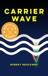 Carrier Wave cover