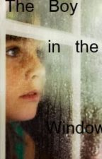 The Boy in the Window by readingaddiction123