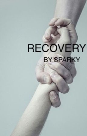 recovery  by takahare