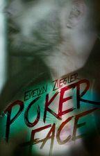 Poker Face de books-imaginator