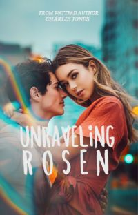 Unraveling Rosen | ✓ cover