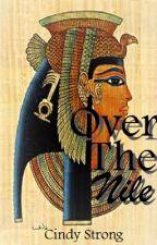 Over The Nile (BoyxBoy) by Cynnerr