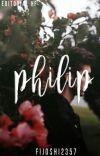 Philip cover