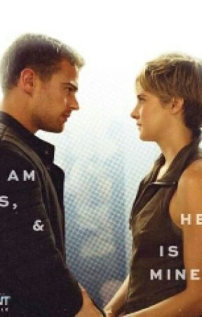 Together Forever by Theo_James_is_hot
