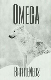 OMEGA [Rewriting] cover