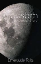 Blossom • An Avenger Story II by emeraudefalls