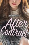 Boyfriend Corp. Book 2 : After Contract cover
