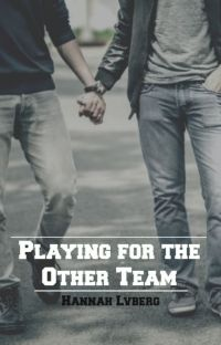 [Old Version] Playing for the Other Team [Old Version] cover