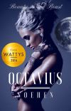 Octavius (WATTYS 2016) cover