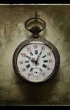 Tick by tennant2000