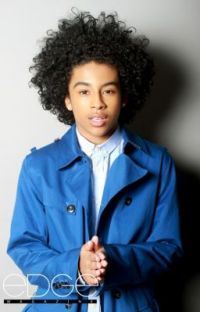 Oh So Mindless (Mindless Behavior love story) cover