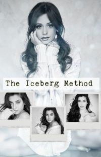 The Iceberg Method (Camren) cover