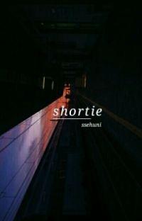 shortie ㅡjimin cover