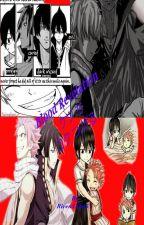 Blood Revelation by Kanra_Nakura143