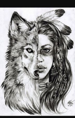 My Bloody Romance by MissyNichole