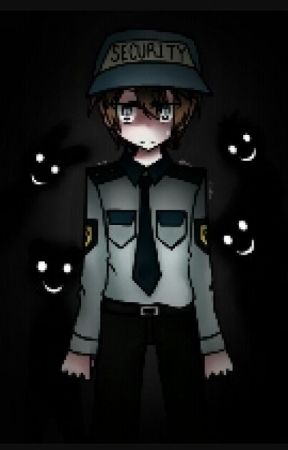Five Nights At Freddys by BobMinion123