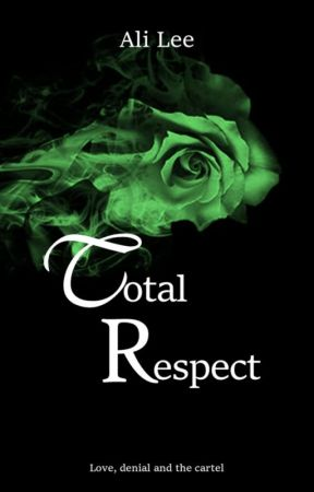 Total Respect (Sample) by ali-lee