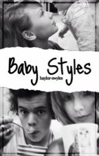 Baby Styles » haylor by haylor-swyles