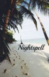Nightspell    Michael Clifford cover