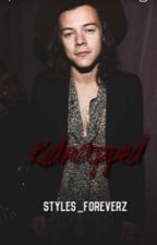Kidnapped ( A Harry Styles F.F ) Tradusa by SilvestruCristina