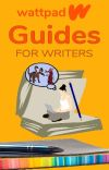 Guides for Writers cover