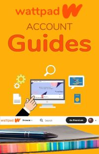 Account Guides cover