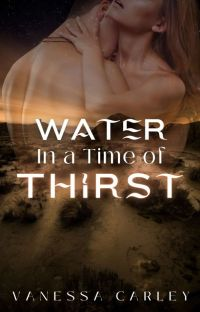 Water in a Time of Thirst  cover