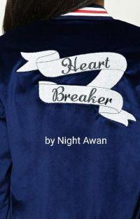 Heartbreaker.com✔ cover
