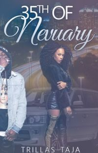 35th of Nevuary cover