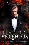 Placeres violentos [MM1] cover