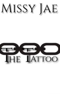 The Tattoo (formerly Unbreakable) cover