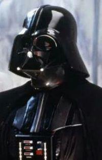 Darth Vader'a Sor 1 cover