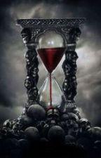Când voi muri ... by Armonicuss
