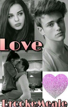 Love! by brooke04black