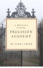 Vampire Hetalia X Reader (Old Ver.) by Aph_Drabbles